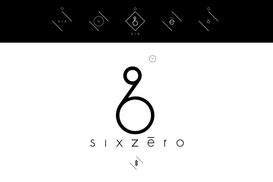 Dieze SixZero