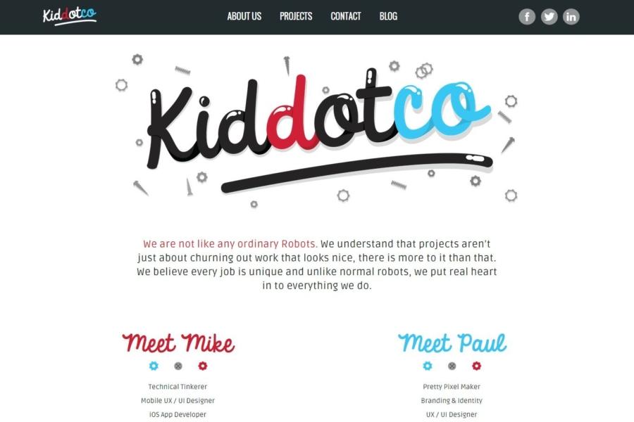 KidDotCo